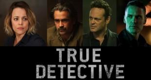 true-detective-seconda-stagione-in-dvd-bluray-copertina