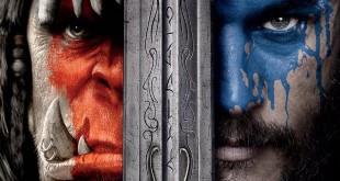 warcraft film recensione