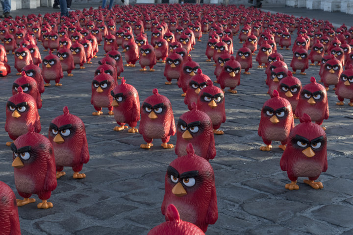 Angry-Birds-il-film-invasion-roma-centro