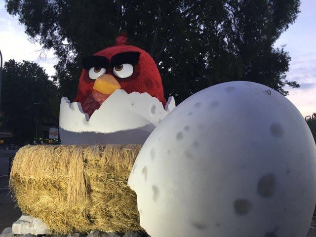 Angry-Birds-il-film-invasion-uova