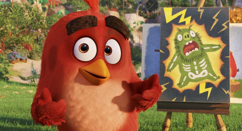 Angry-Birds-il-film-recensione-alto
