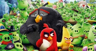 Angry-Birds-il-film-recensione-copertina