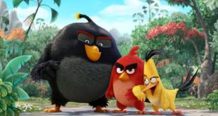 Angry-Birds-il-film-recensione-fine