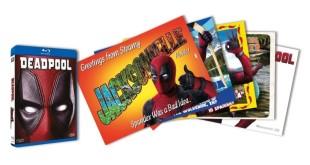 Deadpool-esclusiva-amazon-fan-edition-copertina