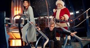 Doctor_Who_Last_Christmas_recensione_bluray_copertina