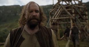 Game-Of-Thrones-6x06-The-Broken-Man-recensione-Mastino-copertina