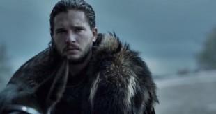 Game-Of-Thrones-6x09-Battle-Of-Bastards-recensione-copertina