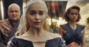 Game-Of-Thrones-6x10-Winds-Of-Winter-recensione-Danerys-Targaryen-copertina