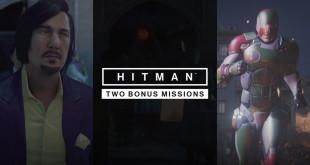 HITMAN---Summer-Bonus-Episode