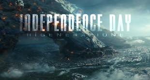Independence-Day-Rigenerazione-tivia-quiz-copertina