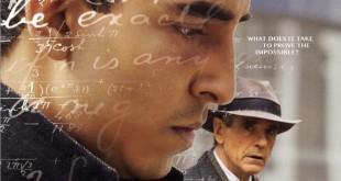 L-uomo-che-vide-linfinito-recensione-copertina