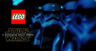LEGO-Star-Wars-Il-Risveglio-della-Forza-trailer-copertina