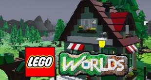 LEGO-Worlds-trailer-copertina