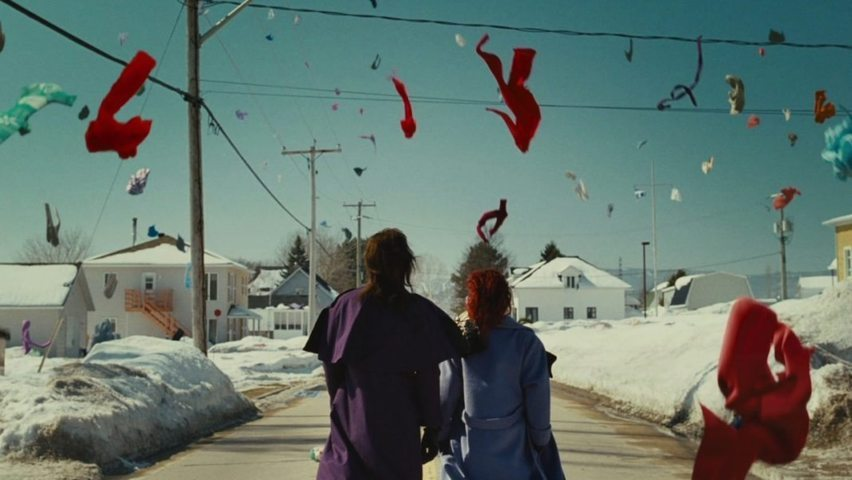 Laurence_Anyways_recensione_fine
