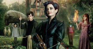 Miss-Peregrine-La-Casa-dei-Ragazzi-Speciali-nuovo-trailer-copertina