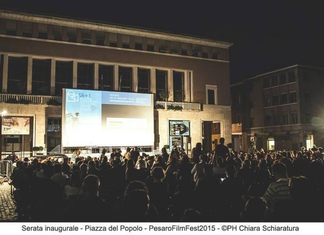 Mostra-Internazionale-del-Nuovo-Cinema-di-Pesaro-2016-centro