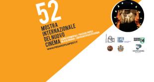 Mostra-Internazionale-del-Nuovo-Cinema-di-Pesaro-2016-copertina