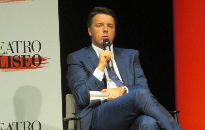 Nostro-Futuro-spiegato-Matteo-Renzi-Alec-Ross-fine