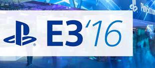 PlayStation-Italia-E3-copertinajpg