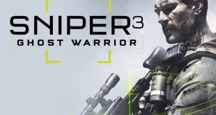 Sniper Ghost Warrior 3 – CI Games annuncia una speciale Open Beta