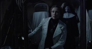 Conjuring-2-Il-caso-Enfield-Recensione-testa