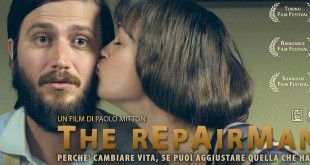 The-Repairman-dvd-copertina