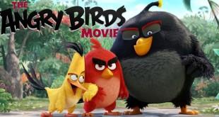 angry-birds-il-film-intervista-Francesca-Natale-copertina