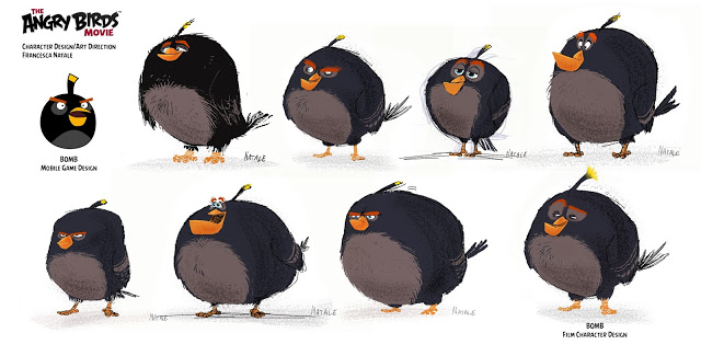 angry-birds-il-film-francesca-natale-disegni-bomb