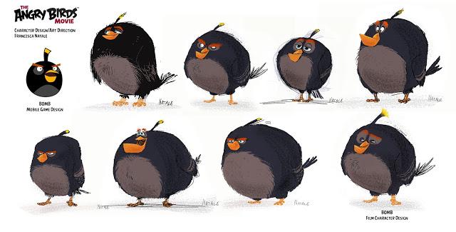 angry-birds-il-film-francesca-natale-disegni-bomb