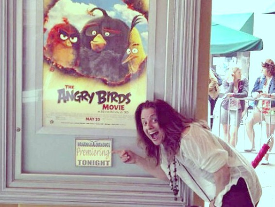 angry-birds-il-film-francesca-natale
