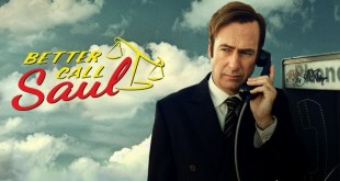 better-call-saul-in-home-video-copertina