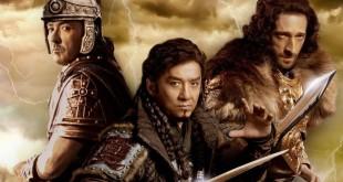 dragon-blade-banner-copertina