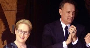 festa-del-cinema-di-roma-Tom-Hanks-e-Meryl-Streep