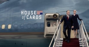 house-of-cards-stagione-4-in-home-video-copertina