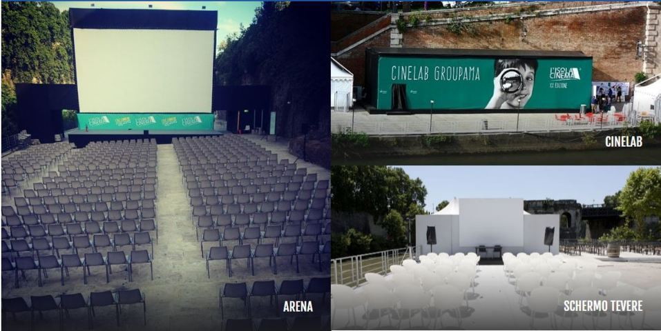 isola-del-cinema-arene-centro