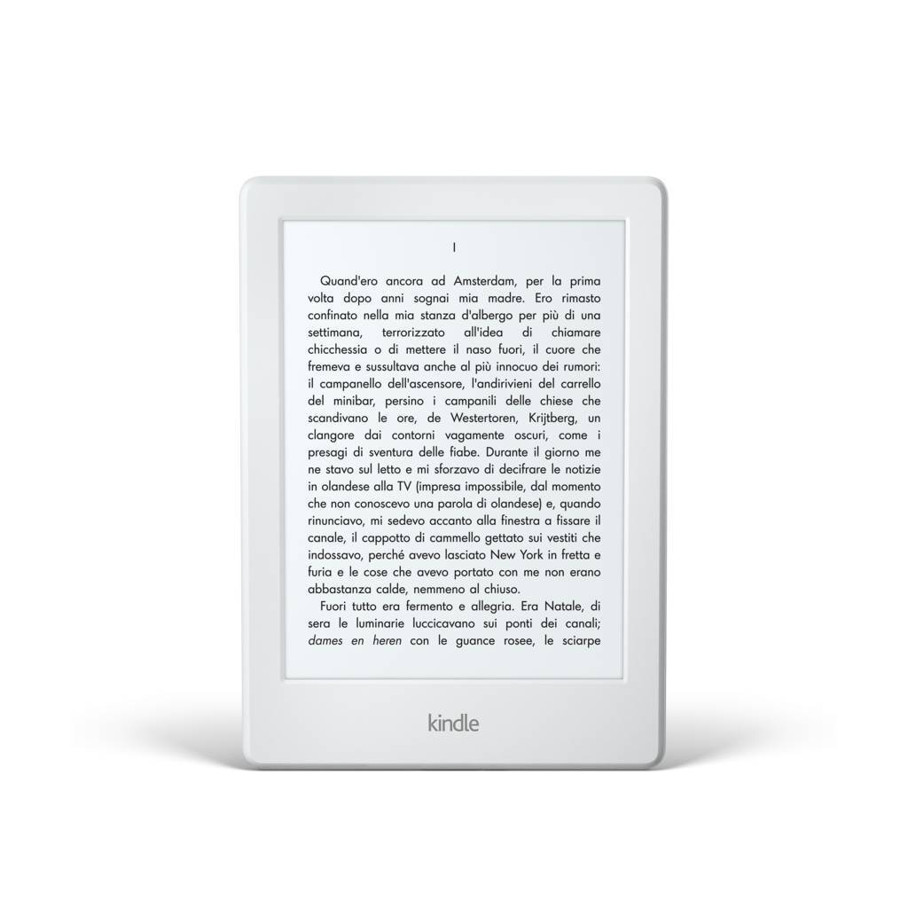 kindle-amazon-new-testa