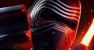 lego-star-wars-kylo-ren-video-copertina