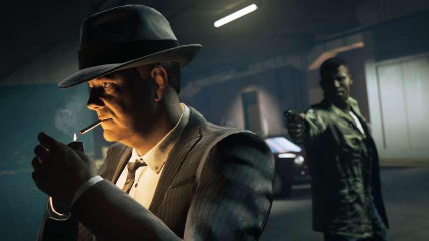 mafia-III-video-criminale-copertina
