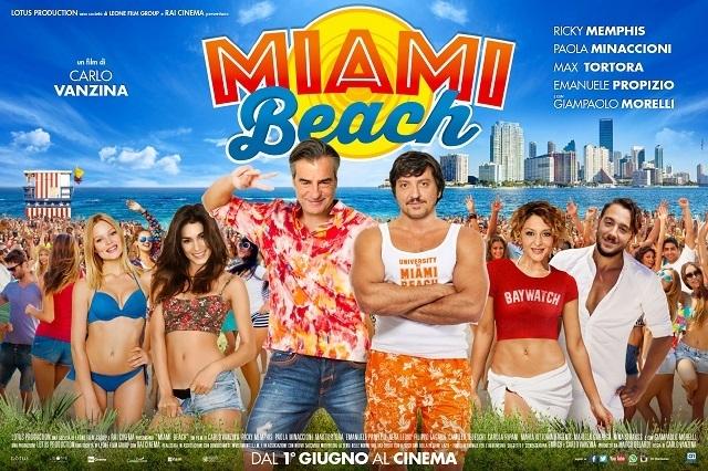 miami-beach-recensione-copertina