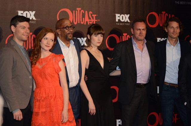 outcast-cast