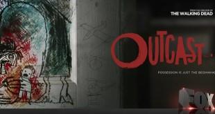 outcast-copertina