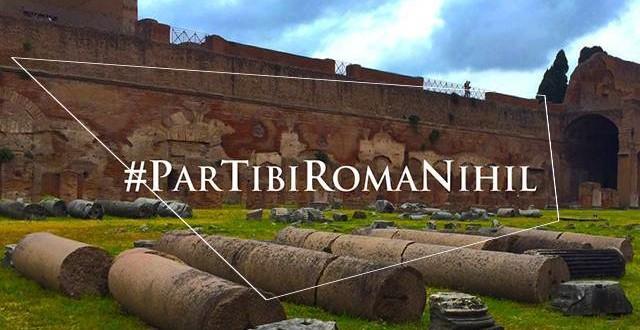 par_tibi_roma_nihil-mostra-copertina