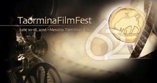 taorminafilmfest-copertina