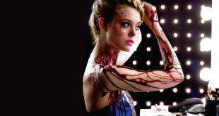 the-neon-demon-recensione-centro