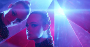 the-neon-demon-recensione-testa