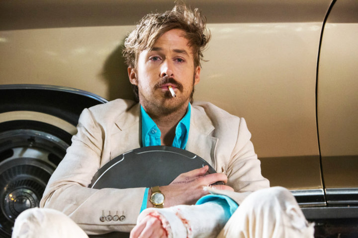 the-nice-guys-recensione-basso