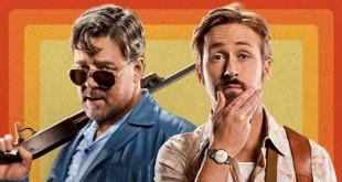 the-nice-guys-recensione-copertina