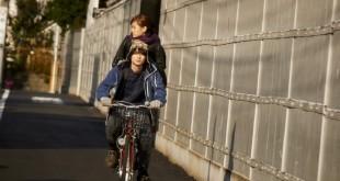 tokyo-love-hotel-trailer-copertina