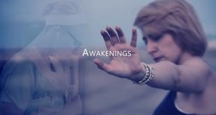 Awakenings - coscienza dopo il sonno