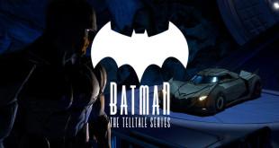Batman-The-Telltale-Series-annuncio-copertina